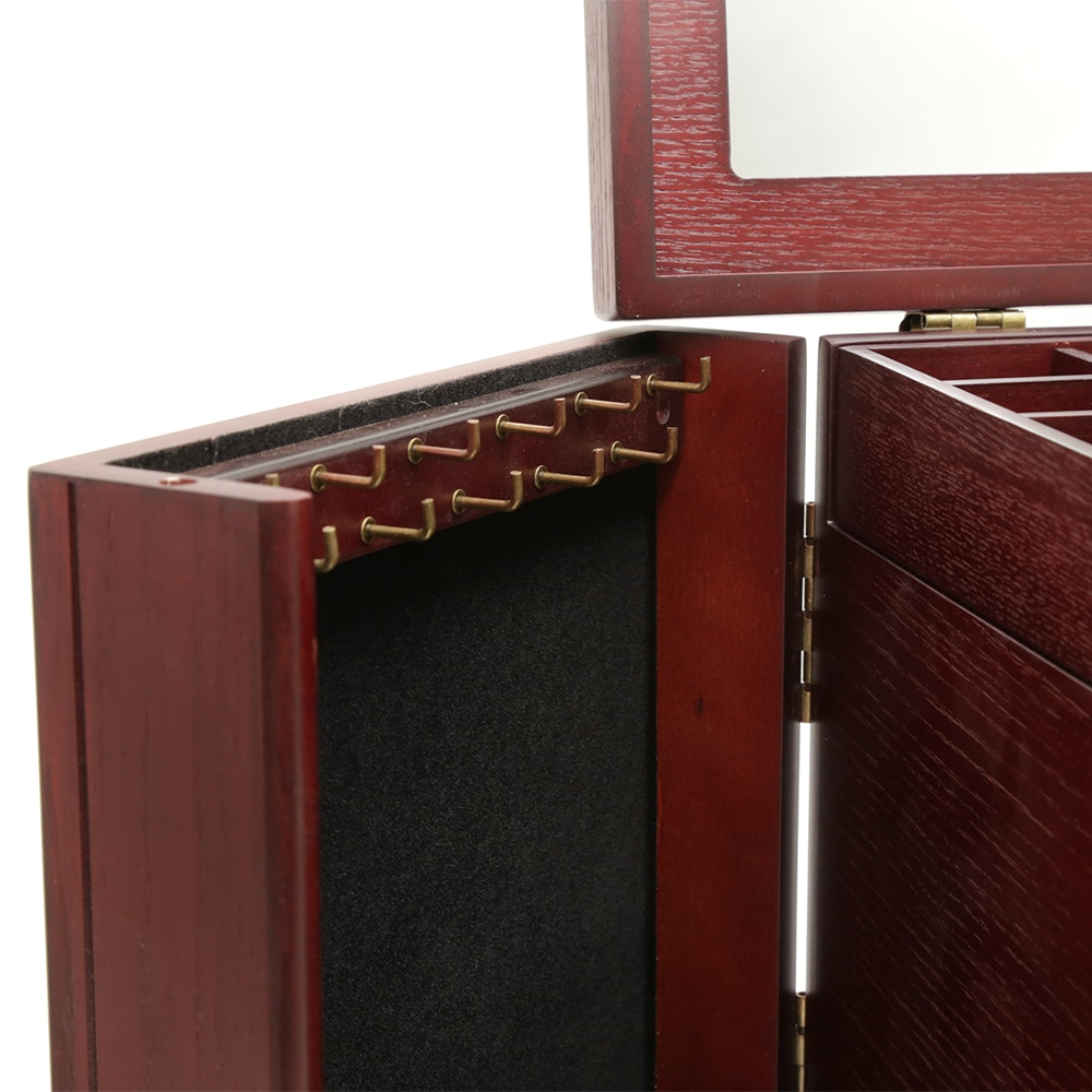 mahogany-5-level-jewellery-box-5