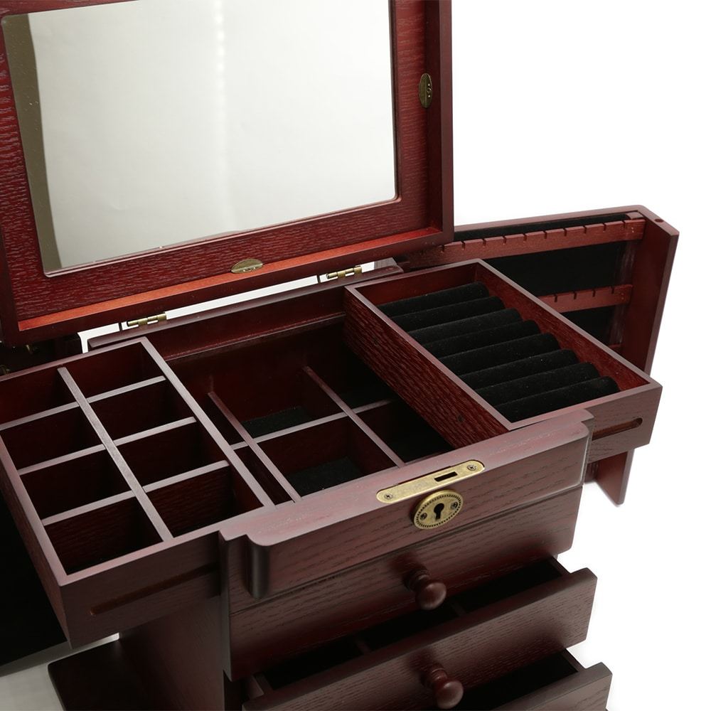 mahogany-5-level-jewellery-box-3