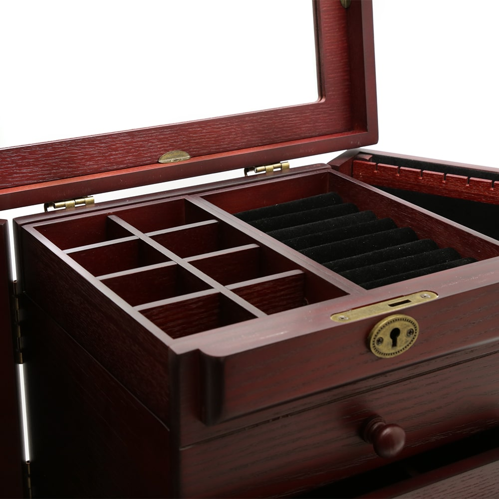 mahogany-5-level-jewellery-box-4
