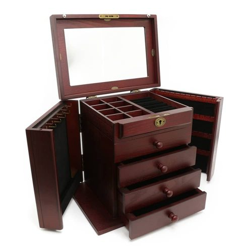 mahogany-5-level-jewellery-box-2