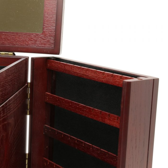 mahogany-5-level-jewellery-box-6