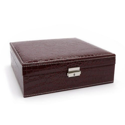 premium-crocodile-wine-jewellery-box-1