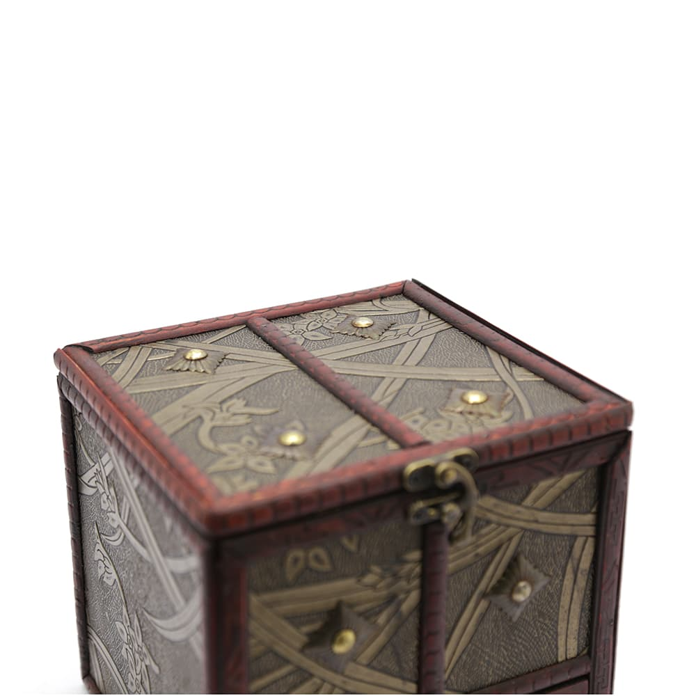 balinese-wooden-jewellery-box-6