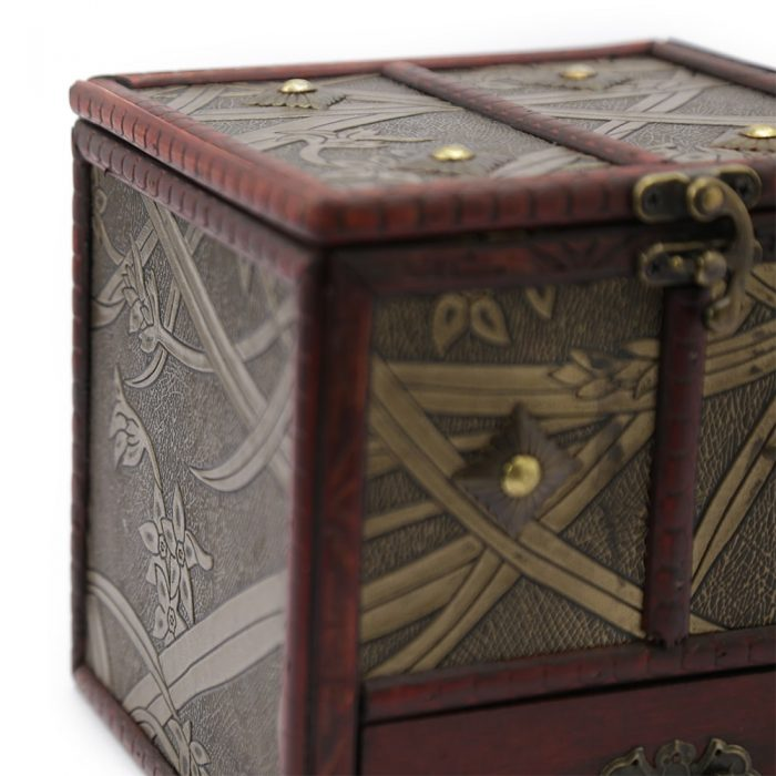 balinese-wooden-jewellery-box-8