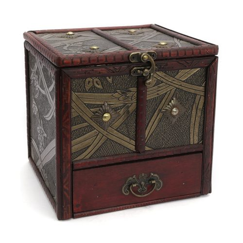 balinese-wooden-jewellery-box-1