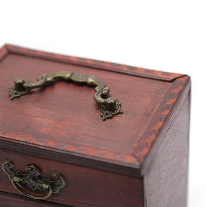 antique-mahogany-wood-jewellery-box-5
