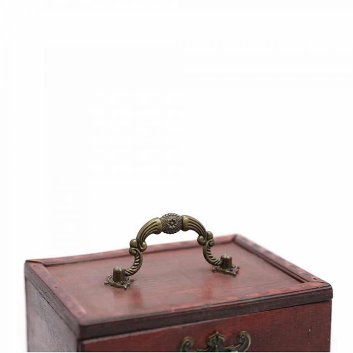 antique-mahogany-wood-jewellery-box-4