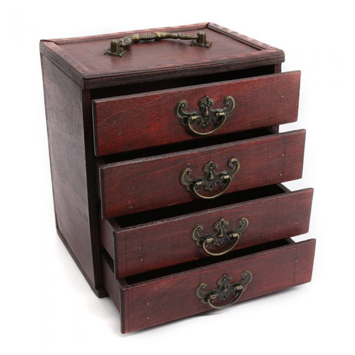 antique-mahogany-wood-jewellery-box-2