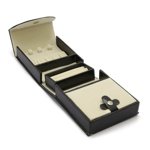 black-foldup-jewellery-box-clutch-2