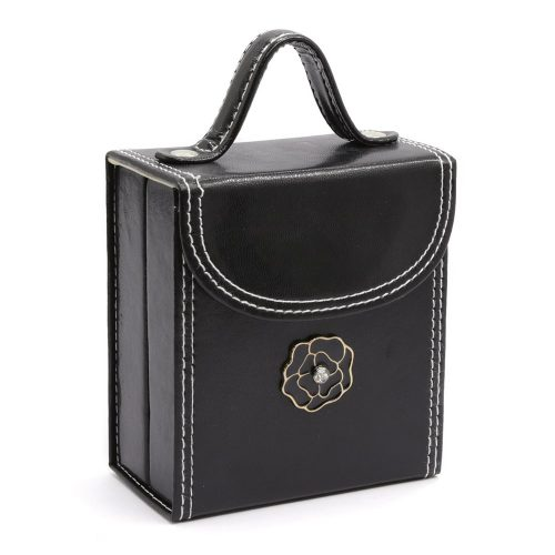 black-foldup-jewellery-box-clutch-1