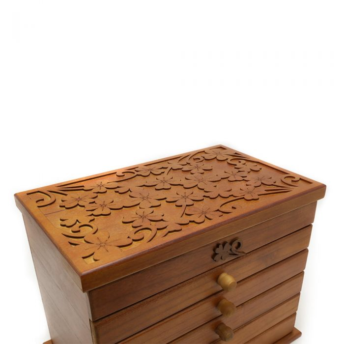 walnut-6-level-wooden-jewellery-box-6