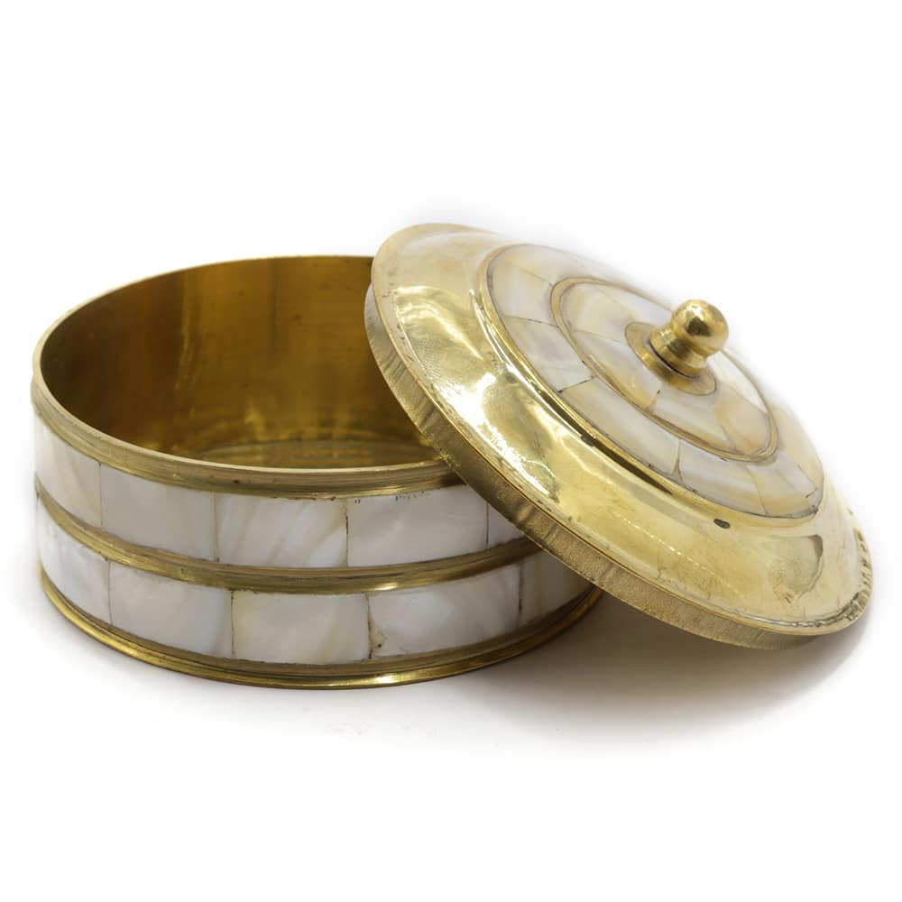 cracked-shell-brass-jewellery-box-3