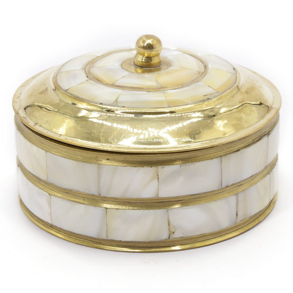 cracked-shell-brass-jewellery-box-1