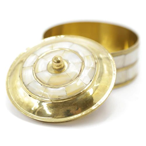 cracked-shell-brass-jewellery-box-2