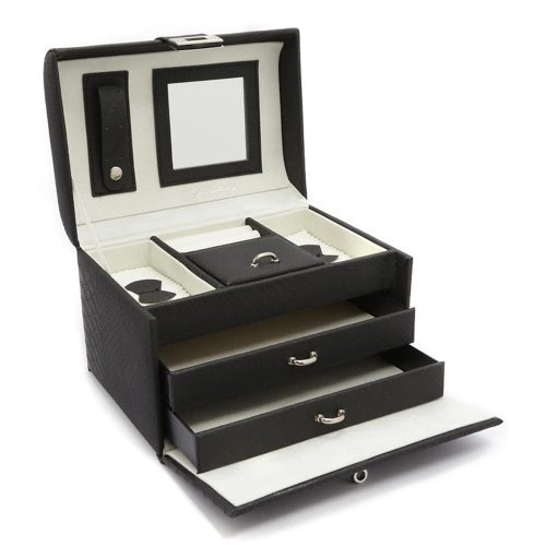 loved-locked-black-crocodile-jewellery-box-2
