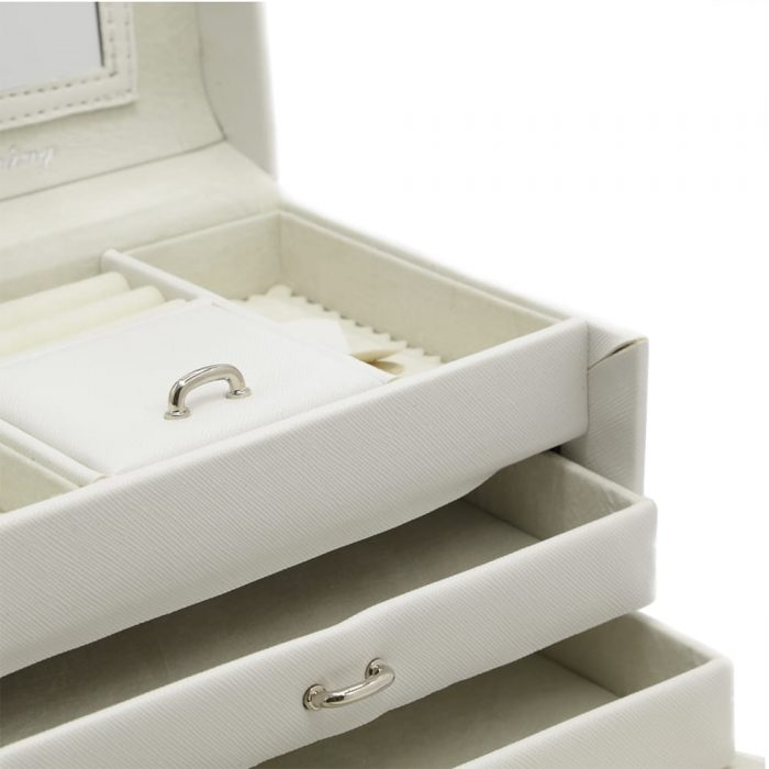 loved-locked-white-jewellery-box-4