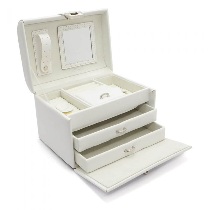 loved-locked-white-jewellery-box-2