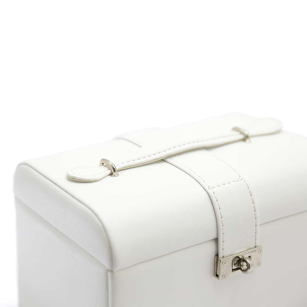 loved-locked-white-jewellery-box-5