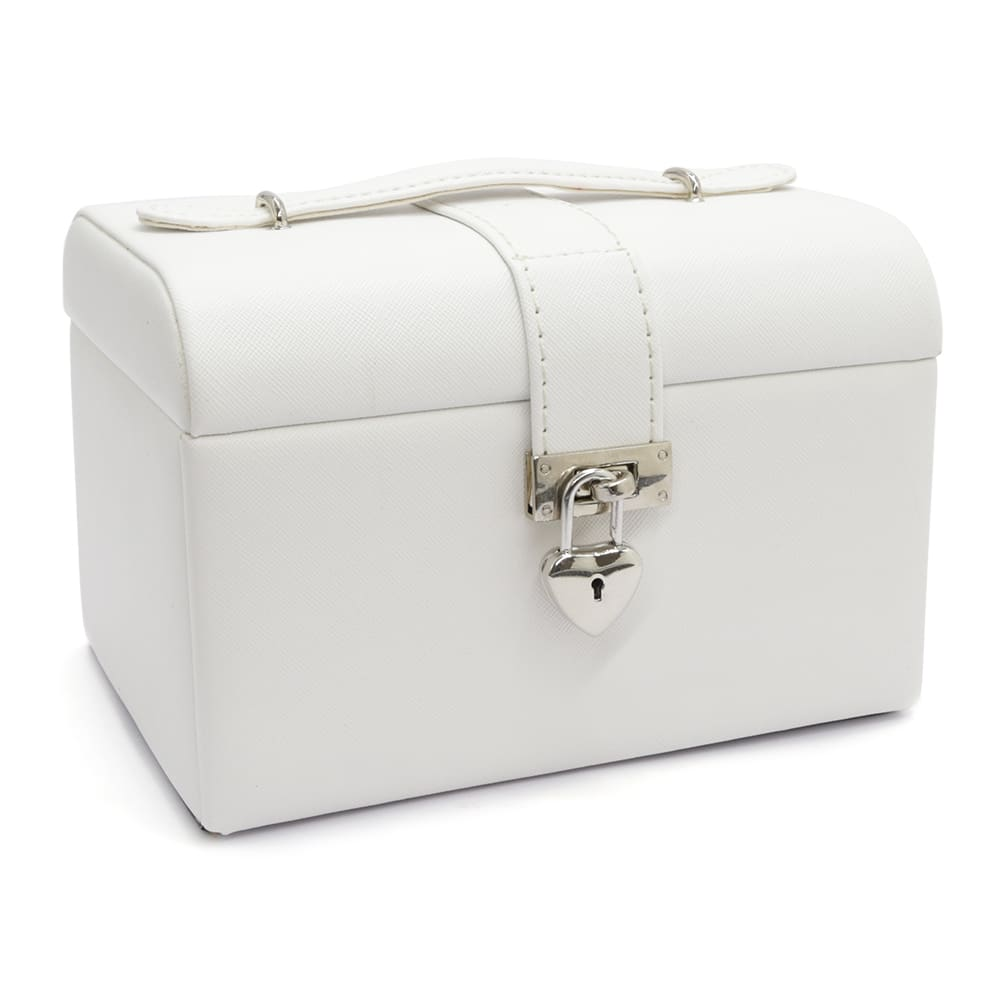 loved-locked-white-jewellery-box-1
