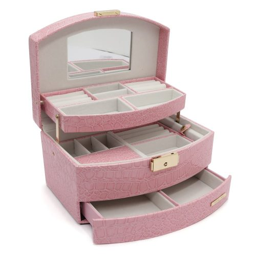 pink-crocodile-jewellery-box-2