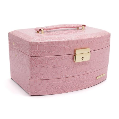 pink-crocodile-jewellery-box-1