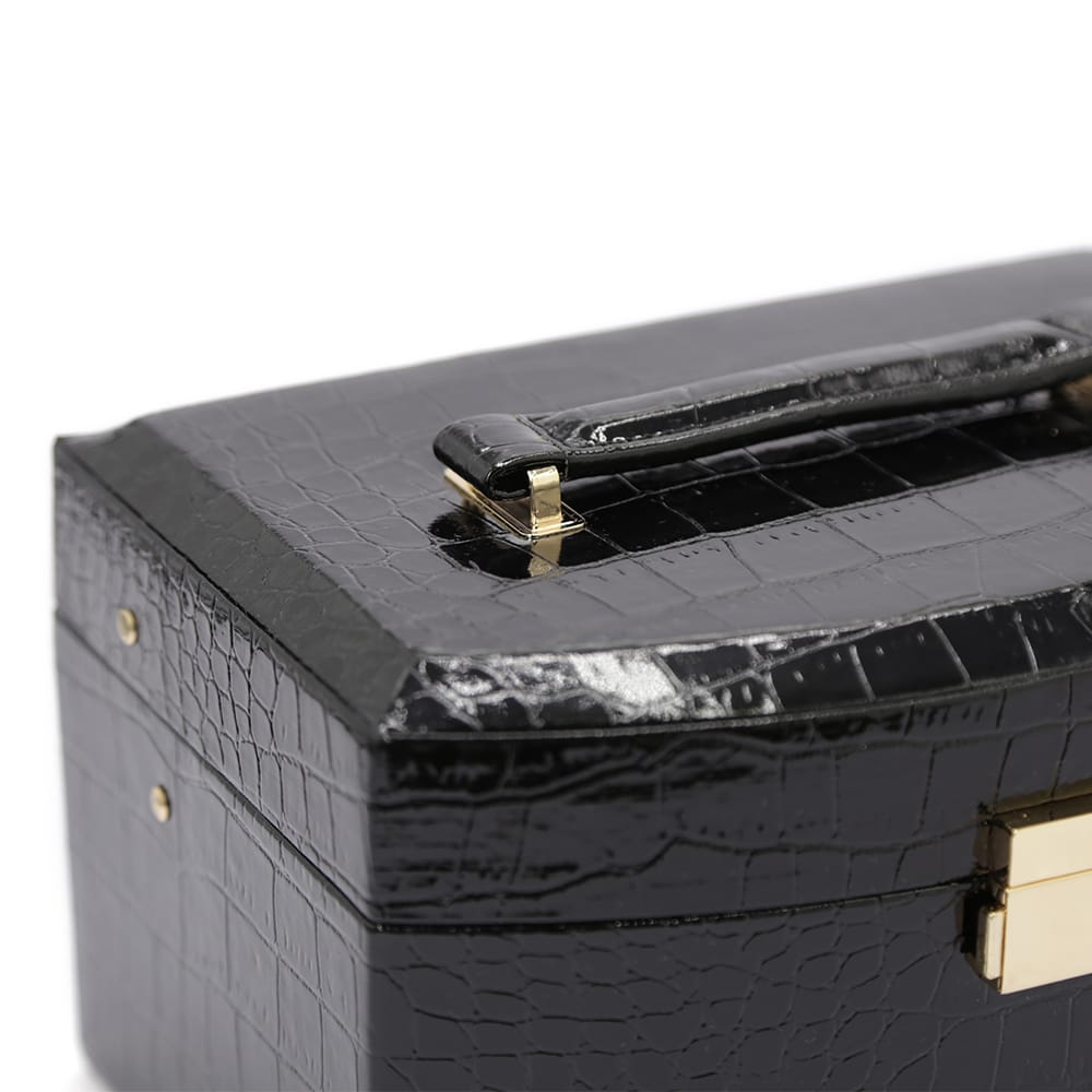 black-crocodile-jewellery-box-6