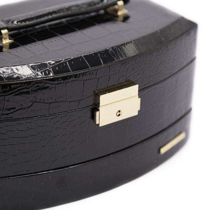 black-crocodile-jewellery-box-5