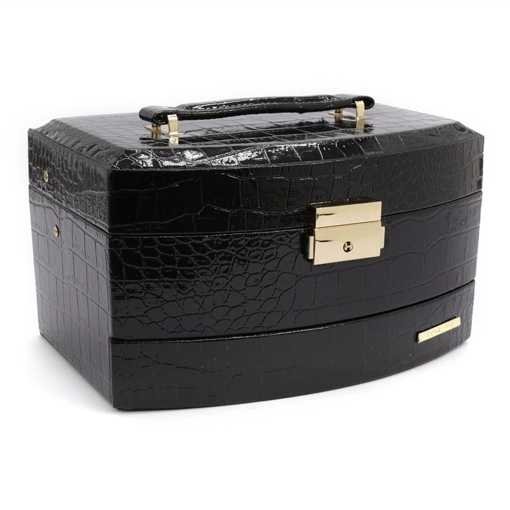 black-crocodile-jewellery-box-1