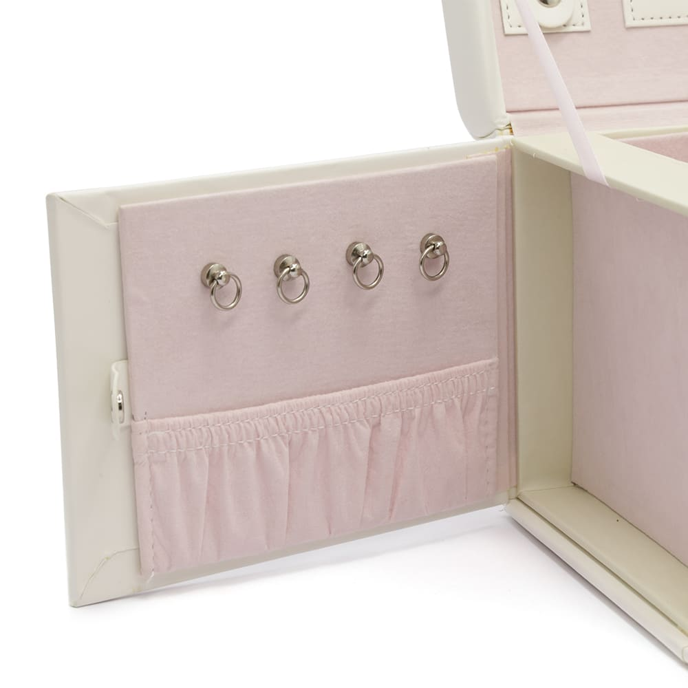 classic-white-jewellery-box-6