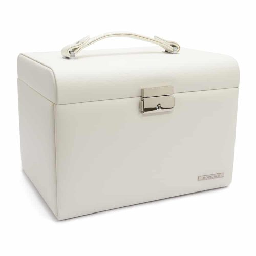 classic-white-jewellery-boX-1