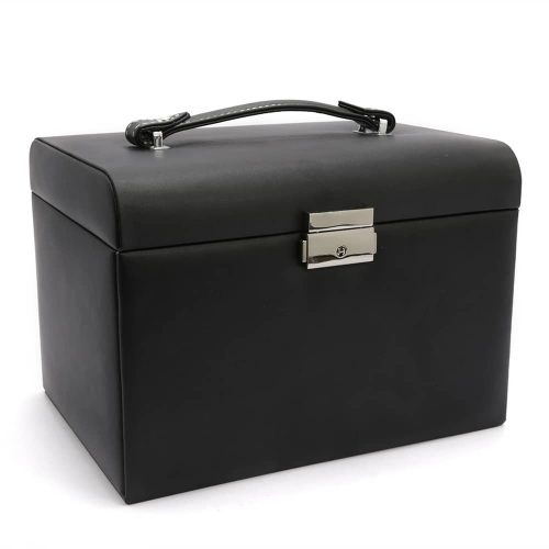 classic-black-jewellery-box-1