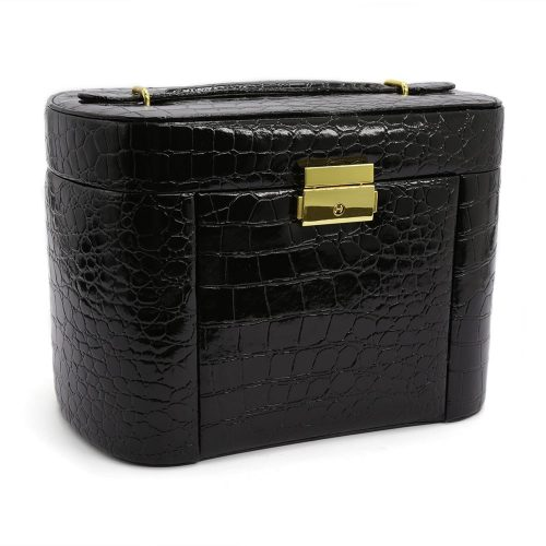 exclusive-rounded-crocodile-jewellery-box-1