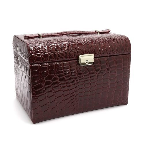plum-crocodile-jewellery-box-1