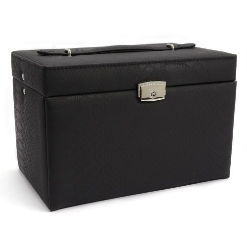 platinum-black-crocodile-skin-jewellery-box-1