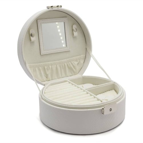 white-rounded-jewellery-box-2