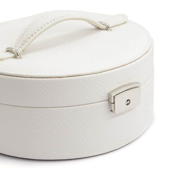 white-rounded-jewellery-box-5