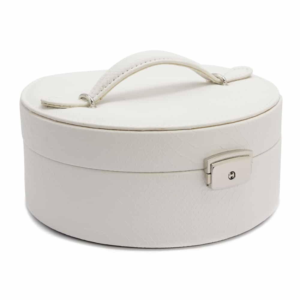 white-rounded-jewellery-box-1