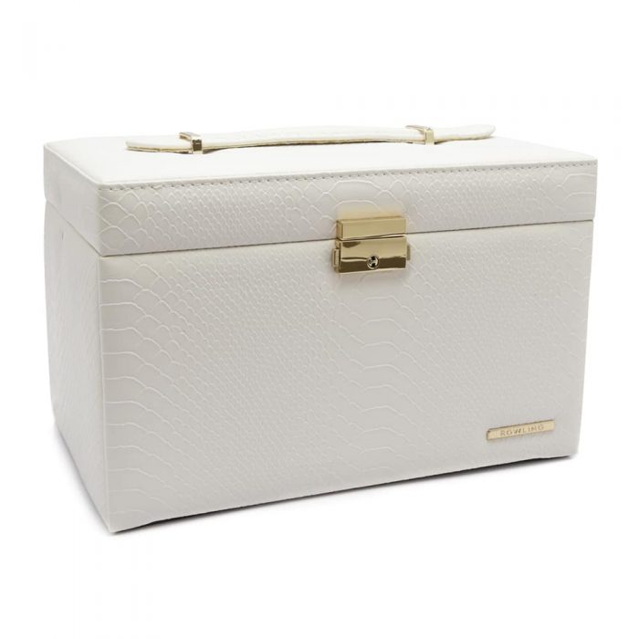 platinum-white-crocodile-skin-jewellery-box-1