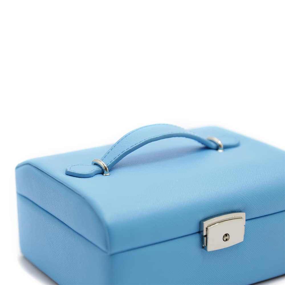 blue-compact-jewellery-box-4