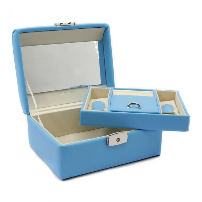 blue-compact-jewellery-box-3