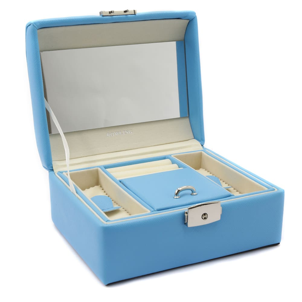 blue-compact-jewellery-box-2