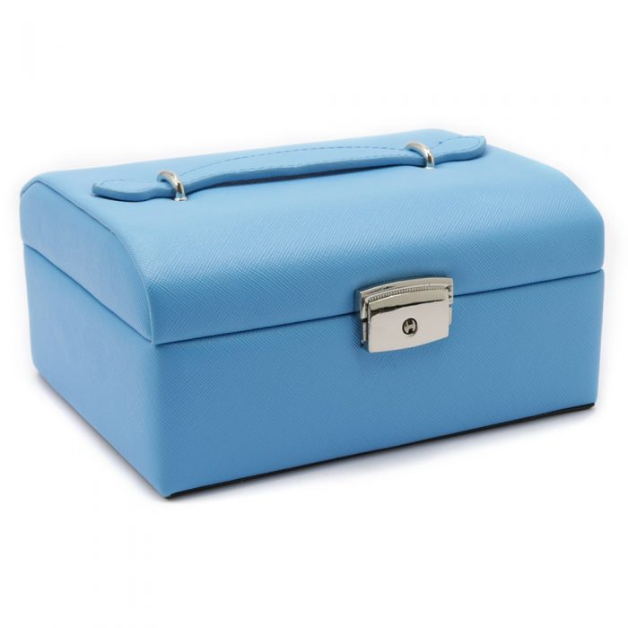 blue-compact-jewellery-box-1