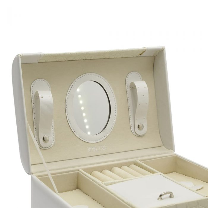 white-three-level-jewellery-box-4