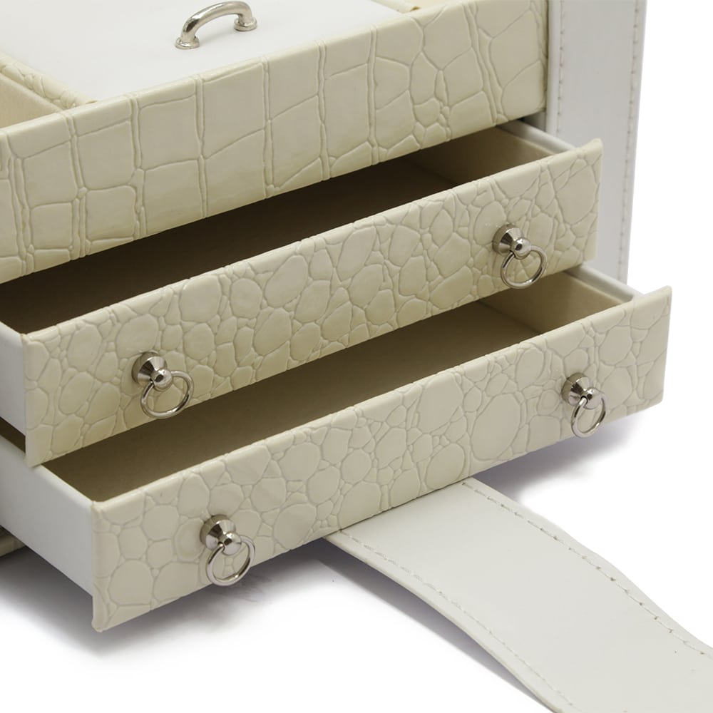 white-three-level-jewellery-box-3