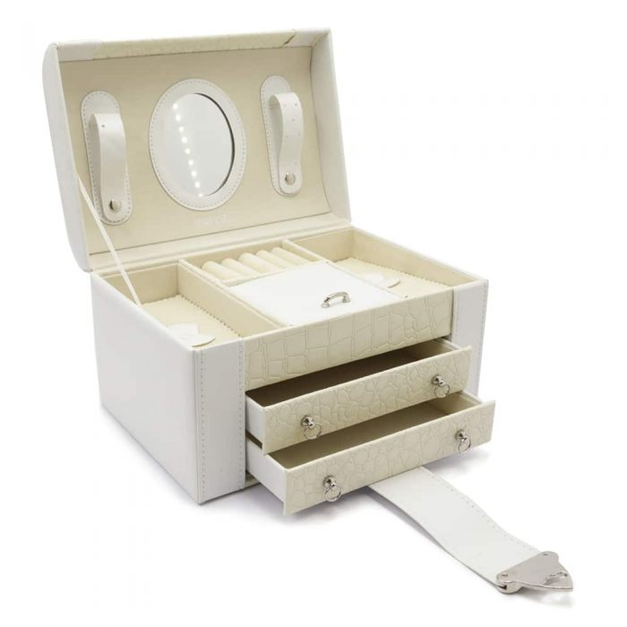 white-three-level-jewellery-box-2