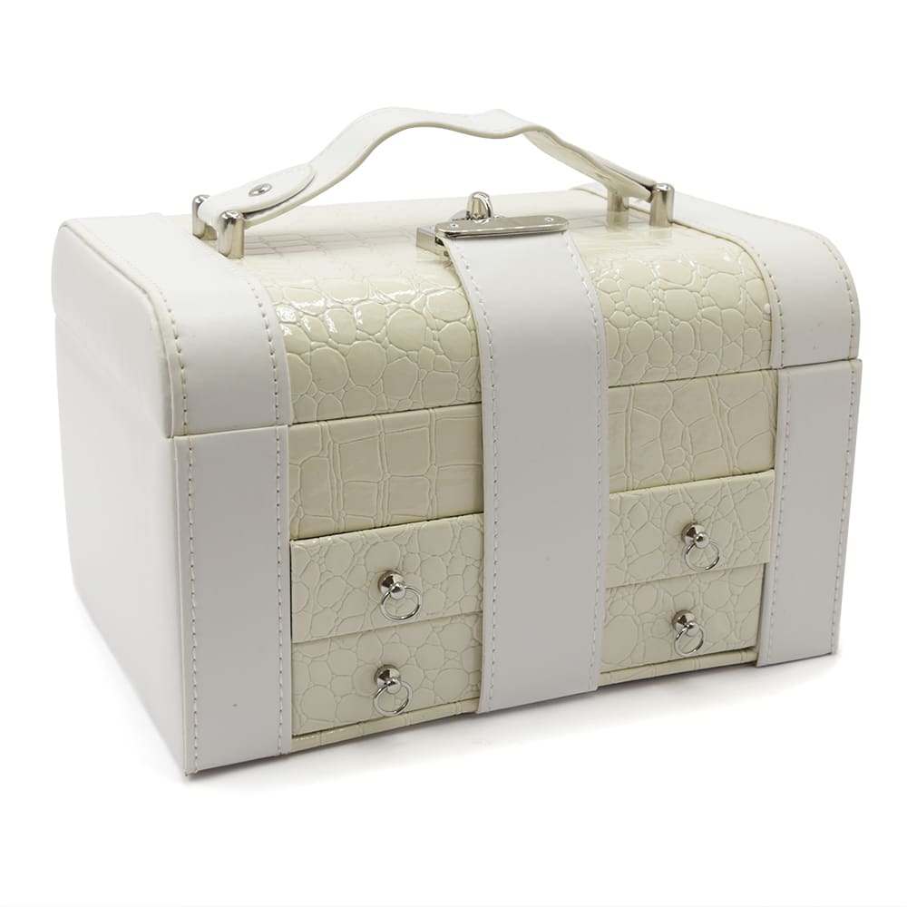 white-three-level-jewellery-box-1