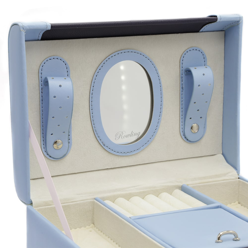 blue-there-level-jewellery-box-4