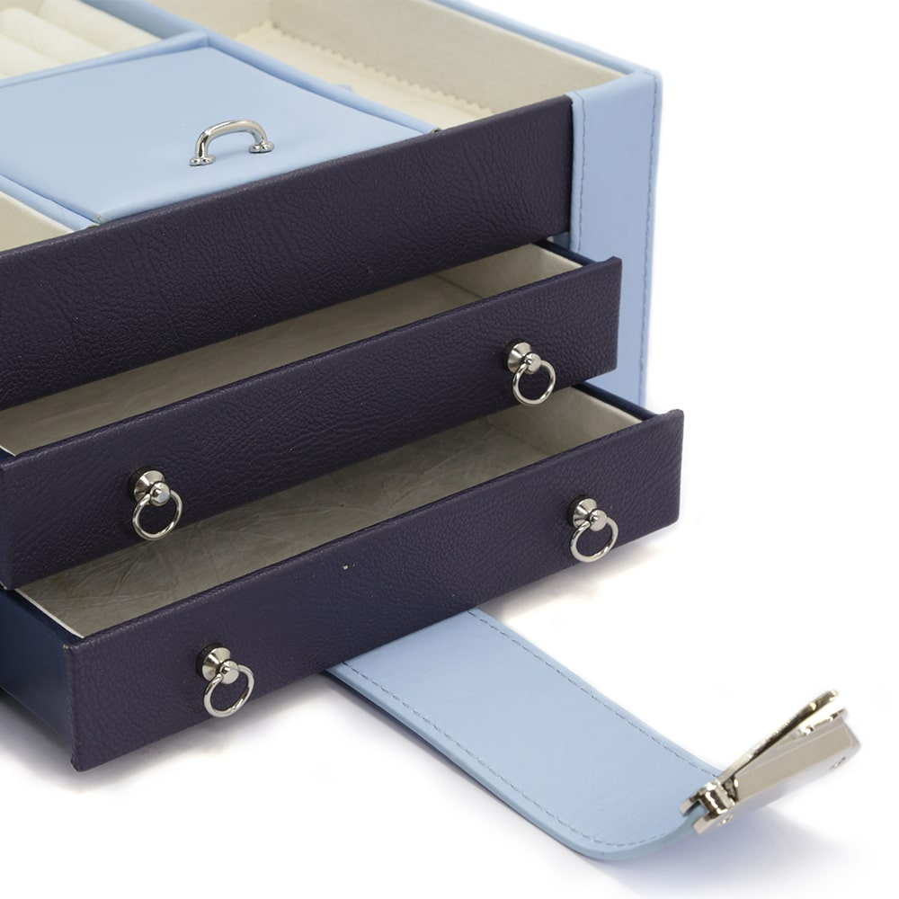 blue-there-level-jewellery-box-3