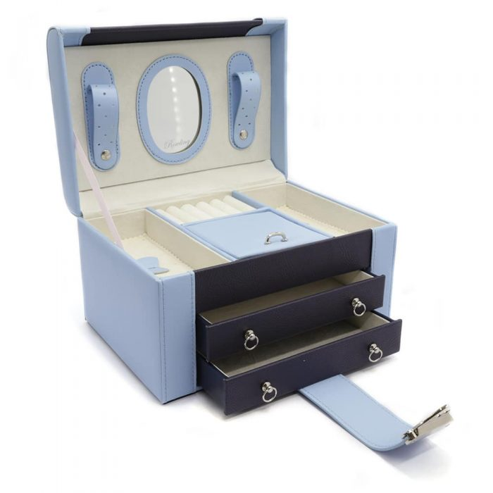 blue-there-level-jewellery-box-2