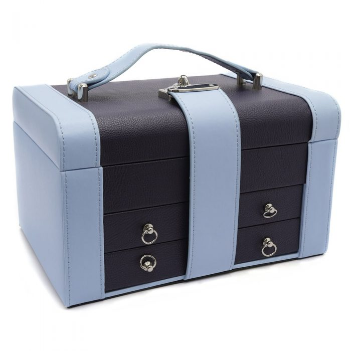 blue-there-level-jewellery-box-6